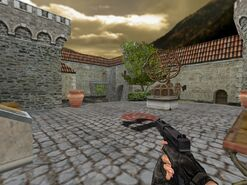 De piranesi cz0004 bombsite B player view