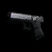 Csgo-glock-18-grinder-market