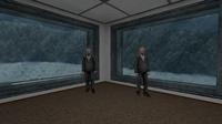 Cs office csx hostages tspawn