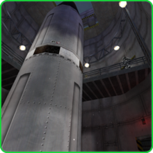 Cz silo large