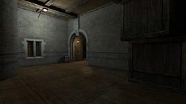 De cbble back halls 2