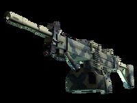 Weapon negev hy veneto tan light large.f8a6e484f7ebc5dbf1f52e0ef9b0c4d7c5054a0d