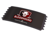 Operation Bloodhound