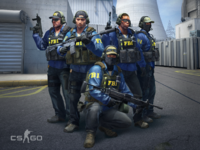 Csgo blog fbi blog image cropped