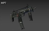 Mp7 purchase