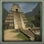 Aztec Map Veteran css