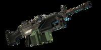 M249hud csgo