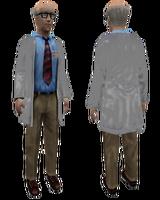 Scientist1 hd