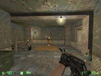 CSCZDS sniper location
