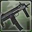 Kill enemy mp7 csgoa