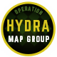 Mapgroup icon op08