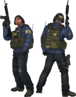 Ctm fbi new