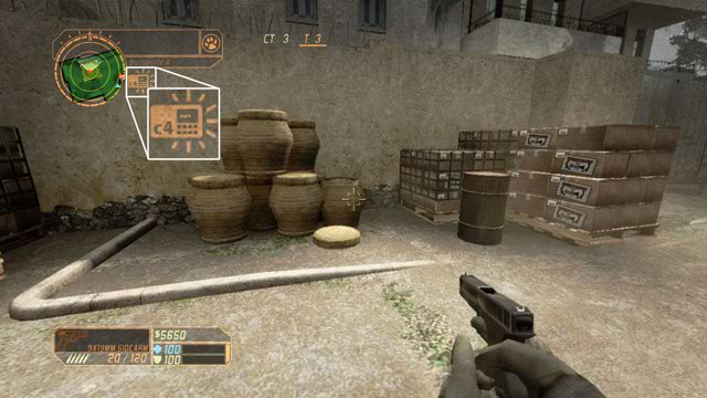 File:Csgo howtoplay hud bombzone flyout sm.png