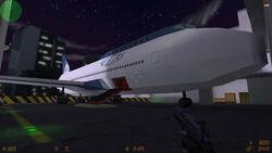Cs 747