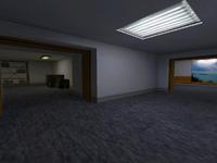 Cs office0008 storage room