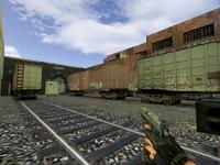 De train0000