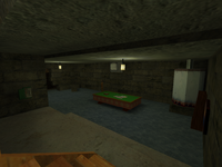Cs estate0011 basement