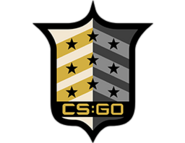 Csgo-shadow-case-icon
