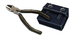File:Defuser.png