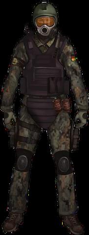 File:Valve concept art-image 19 (CS KSK.png).png