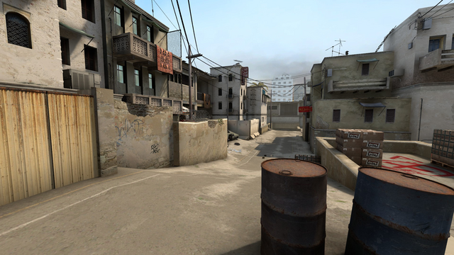 File:Csgo-de-dust2.png