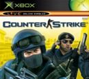 Counter-Strike (Xbox)