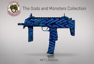 Csgo-gods-monsters-mp7-asterion-announcement