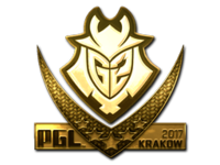Csgo-krakow2017-g2 gold large