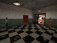 Cs backalley0016 hostages-vending machines