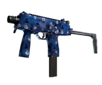 Csgo-gods-monsters-mp9-pandoras-box-market