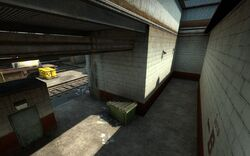 De train-csgo-connector-2