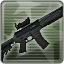 Kill enemy sg556 csgoa