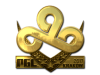 Csgo-krakow2017-c9 gold large
