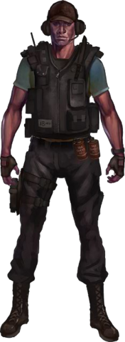 File:Valve concept art. image 34 (CS Contractor.png).png