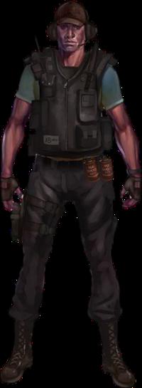 Valve concept art. image 34 (CS Contractor.png)