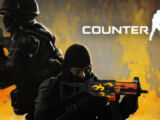 Counter-Strike: Global Offensive patches/August 14, 2013