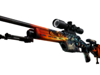 Csgo-ssg08-dragonfire