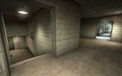 De train-csgo-office-4