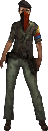 Valve concept art-image 20 (CS Jungle Marxist Female.png)