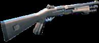 M3 csx cz