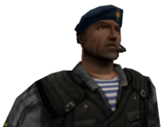 Spetsnaz head02