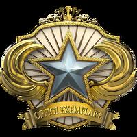 Profile Rank   Counter-Strike Wiki   FANDOM powered by Wikia