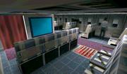 Cs 747 cs (inplane)
