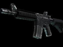 CSGO M4A4 Inventory