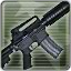 Kill enemy m4a1 csgoa