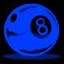 8ball1 blue