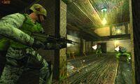 Counter-Strike-Condition-Zero-PC-Game-5