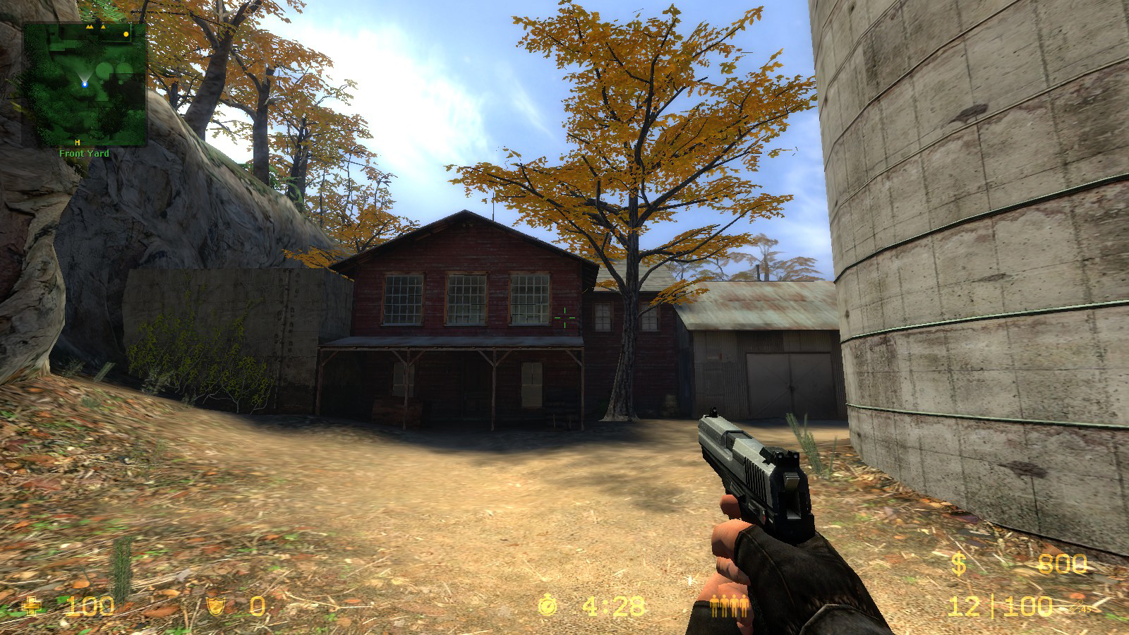 Image cs militia cssg counter strike wiki fandom powered full resolution gumiabroncs Image collections