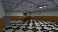 Tr hostage zone4 room3