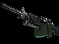 M249go
